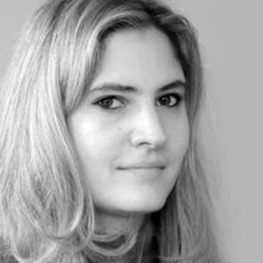 Kathrin Szimak