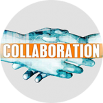 Collaborate with Us