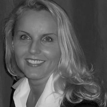 Monika Olschak