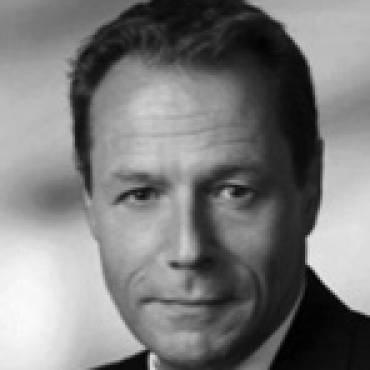 Geert C. Mudde